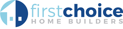 First Choice Home Builders